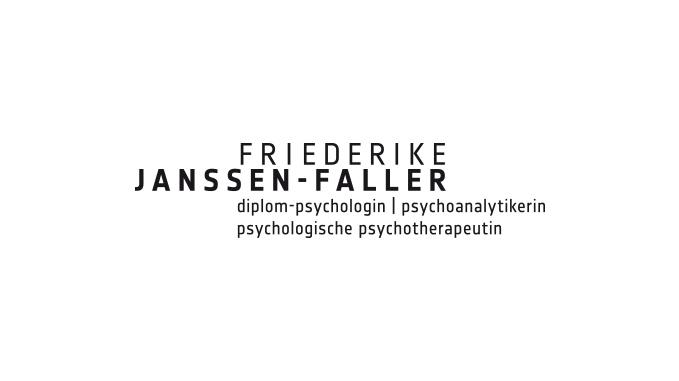 Janssen-Faller | punkt KOMMA Strich - Freiburg