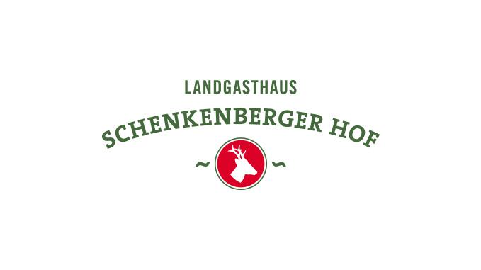 Schenkenberger Hof | punkt KOMMA Strich - Freiburg